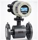化工污水測量表價格 大口徑污水計量表廠家