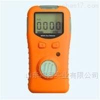 MG01便攜式臭氧氣體檢測儀