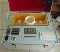 GY6002500ml绝缘油介电强度测试仪