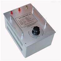 ZD9009F1-1电流互感器负荷箱