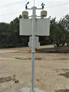 江门奥斯恩金沙手机网投客户端 扬尘在线监测系统包联网对接