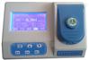 氨氮总磷水质测定仪
