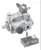 A45-FR04E16MS-60-10油研柱塞泵