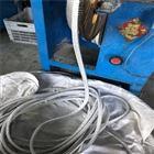 防火阻燃陶瓷纤维盘根