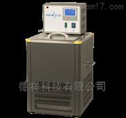 INNOTEG TCS-2加熱制冷恒溫器