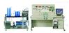 电力自动化仪表及过程控制实训平台