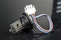 镁汇氘灯替代贝克曼144-667/DS251-05J