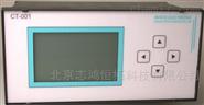 rinck传感器 TV-PT1000
