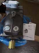 現貨派克泵PV140R1K1T1NMR1