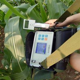 HNM-1185植物光合仪