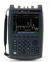 N9935AKeysight 是德N9935A 手持式微波频谱分析仪