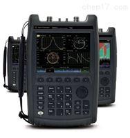 N9936AKeysight 是德N9936A 手持式微波频谱分析仪