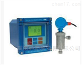 DCG-760A水质分析仪