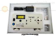 電批扭力測試儀電批扭力測試儀廠家