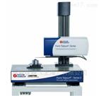 形状(轮廓)和表面粗糙度测量仪