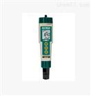 美国艾示科extech DO600笔式溶解氧仪