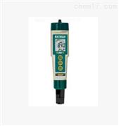 美國艾示科extech DO600筆式溶解氧儀