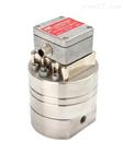 VSE齿轮流量计VS2GP012V12A11/1-24V