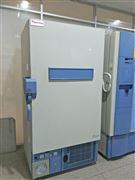 二手赛默飞ULT-1386-3V超低温冰箱