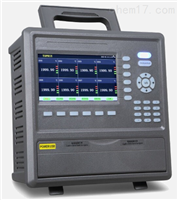 YW6800-8多路溫度測試儀