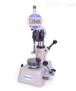孔径量仪两瓣式测量系统