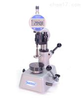 DIATEST孔径量仪两瓣式测量系统