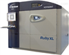 XD7500VR Ja  Nordson DageXD7500VR Jade FP--- X射线检测系统