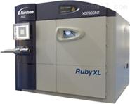 XD7500VR Jade FP--- X射線檢測系統