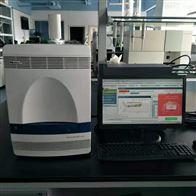 租赁/出租ABI 7500荧光定量PCR仪
