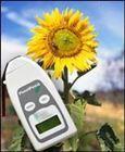 捷克N-Pen植物氮测量仪