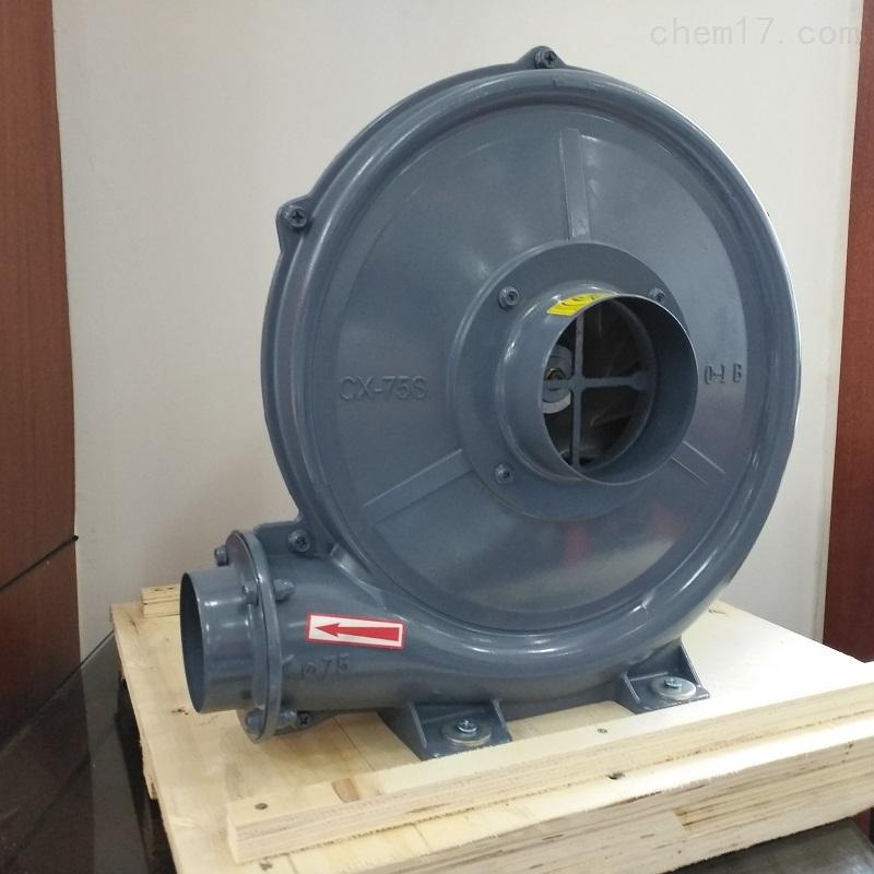 环保专用风机/除尘设备专用中压鼓风机
