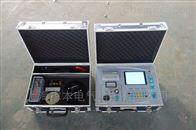 GY9002电缆故障测试仪地下断电测试
