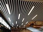 LED方通灯有什么样的规格尺寸