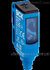 WTB9-3P2281德国施克sick小型光电传感器