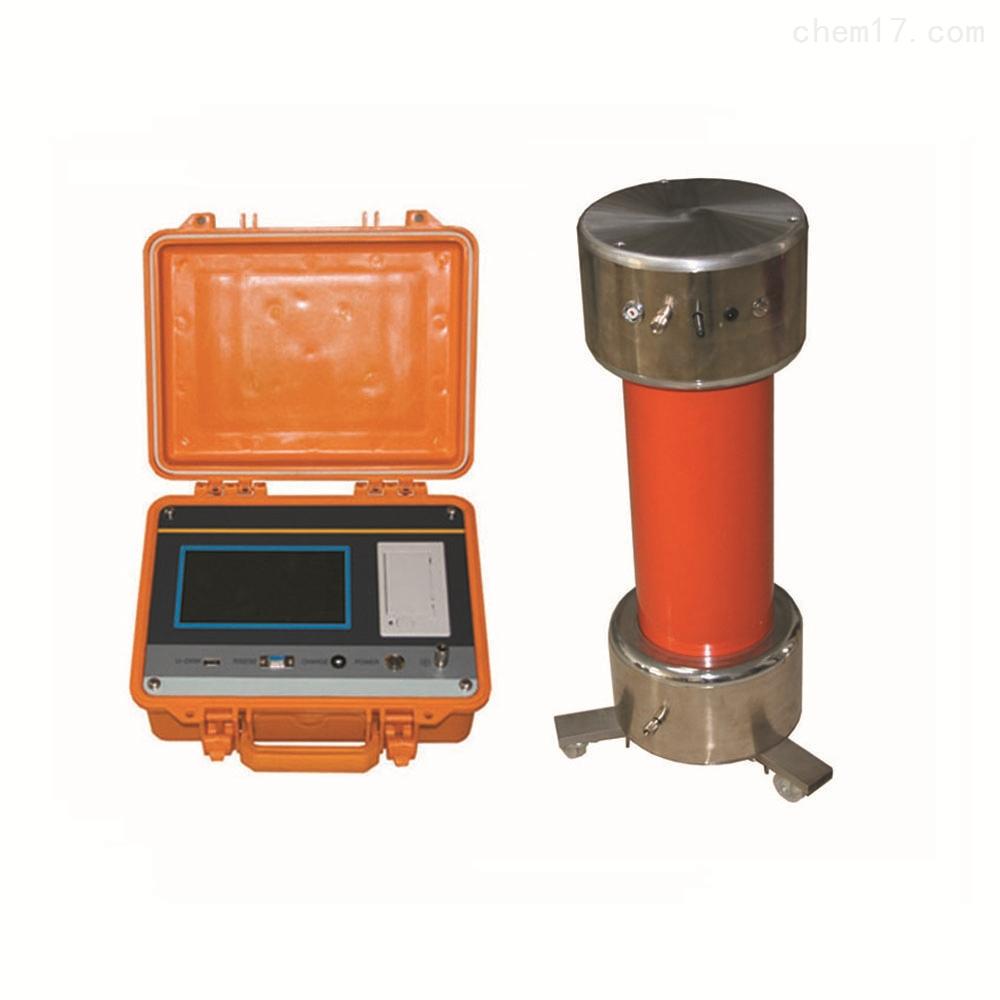 OMJS-XP高电压大电流介损测试仪