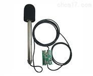 厂家直销:HY130D型户外噪声测量单元