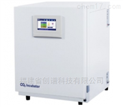 BPN-190RHP二氧化碳培養箱(觸摸屏)