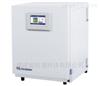 二氧化碳培養箱(触摸屏)