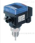 类型 8400德国宝德BURKERT螺纹式温度传感器 / 开关