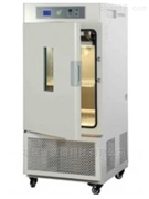 MGC-100光照培養箱