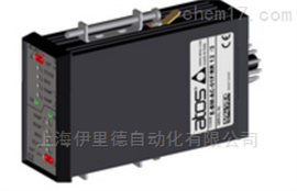 E-RP-AC意大利ATOS阿托斯现货比例放大器