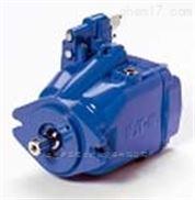 420 系列美国威格士柱塞泵