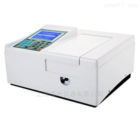 UV-3400S准双光束紫外可见分光光度计