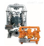 美国威尔顿WILDEN高压泵ag亚洲国际代理品牌