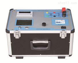 ZD9008G互感器伏安特性测试仪