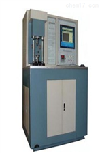 SRH12梯姆肯環塊摩擦磨損試驗機SHT0203-1992