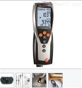 德图多功能测量仪testo 435-2