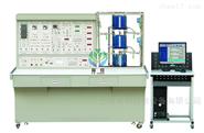 過程控制實驗裝置