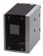 德国IFM激光测距传感器的冷却箱及保护罩