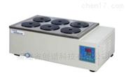HWS-26電熱恒溫水浴鍋